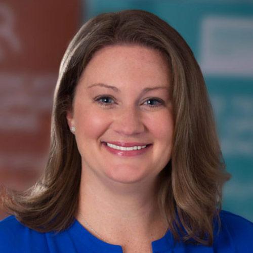 Amy Bielecki